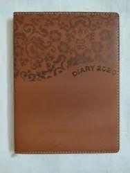 PU Diary