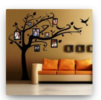 Wall Stencils Painting Service Contract Painting Contract Painting