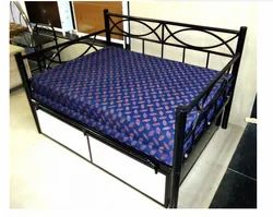 Sofa Cum Bed SB 20