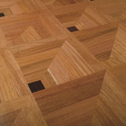 Laminated wooden floor tiles at rs 60 square feet wood floor laminated wooden floor tiles at rs 60 square feet wood floor tiles wood flooring tiles wooden flooring tiles euro interior delhi id 15960244755 ppazfo