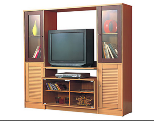 Wall Units Clara | Godrej Interio Store | Manufacturer in ...