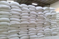 Hydrous Kaolin  (Hydrous China Clay Powder)