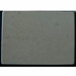 Italian Cream Aluminium Composite Panel