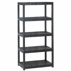 5 Shelf Storage Rack