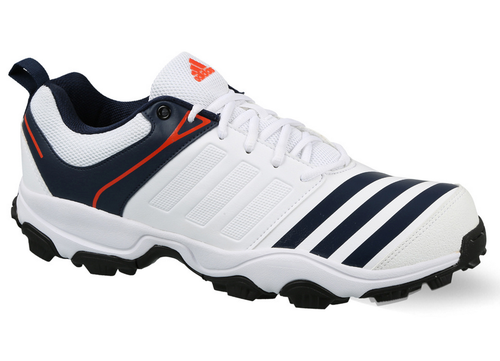 Adidas Cricket 22yards Trainer 17 Shoes