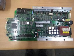 Mother Board 238/338 Schlafhorst 148-650-058 F L4