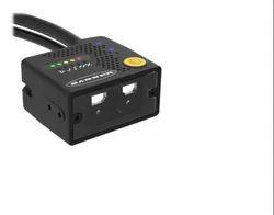 ABR Barcode Reader Vision Inspection Sensor