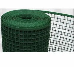 Plastic Cylindrical Tree Guard, Color Coated, for Tree Protection
