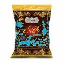 Silk Gulal Color Powder - 100 Gm