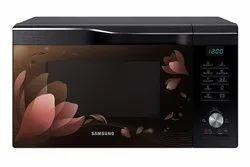 Samsung Microwave Oven Wholesaler Amp Wholesale Dealers In