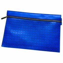 Jewellery Zip Pouch Bag