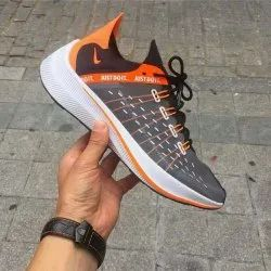 dc643e5a879 Nike Shoes in Pune