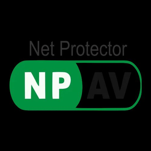 Net Protector Av And Total Security