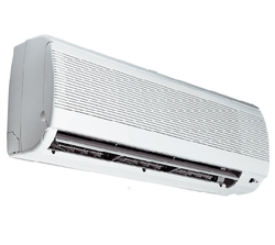 Toshiba and O General White Room Air Conditioner, for Residential Use and Industrial Use