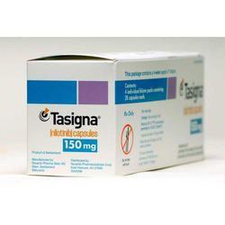 Nilotinib Tasigna 150mg
