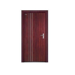 Bathroom Doors Plastic plastic doors in chennai, tamil nadu, india - indiamart