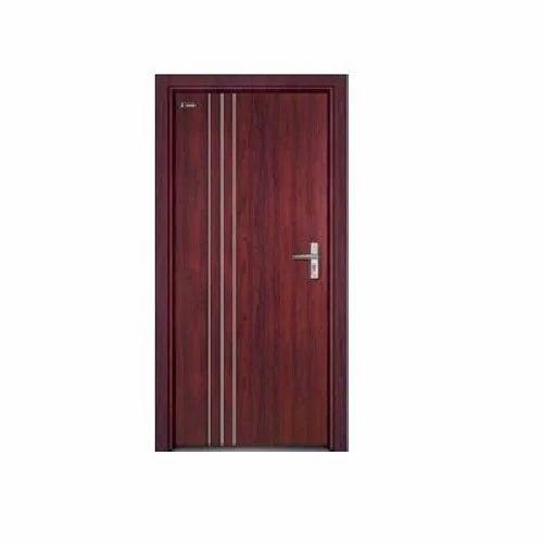 Plastic Bathroom Door  sc 1 st  IndiaMART & Plastic Bathroom Door | ARK Trading | Wholesale Trader in ...