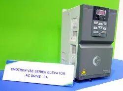CG VSE48-017 Elevator AC Drive