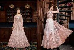 Vipul D Cat 48 Eternity Heavy Bridal Salwar Kameez