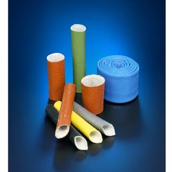 Pvc Furnace Cables, Packaging Type: Box