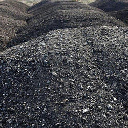 Indonesia Coal - 4800 GAR, For Boilers, Packaging Size: Loosely Loaded