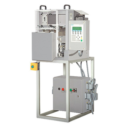 High Speed Single head Linear Weigher Filler