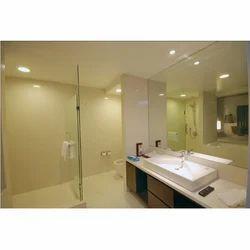 Bathroom Interior Service