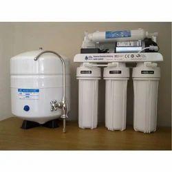 Wholesaler of Water Purifier & Filter System by Aqua Salt