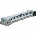 Triple Tube Ammonia Printing and Drafting Machine APM F-3