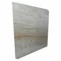 Daina marble