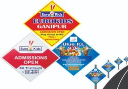 sunpack printing services, in anywhere in india, Design Facilities Available