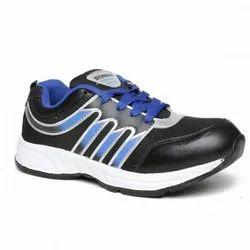 Louiswayne Men Boys Casual Shoes, Size: 6-10