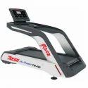 TM-499 Motorised Treadmill