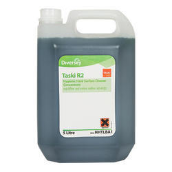 Taski R2 Surface Cleaner Chemical