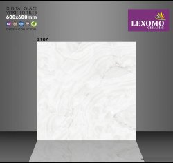 Glaze Wall And Floor Tiles