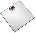 Portable Bathroom Scale