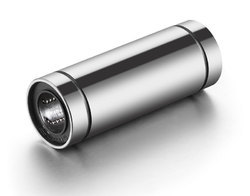 Linear Bearing LM Series