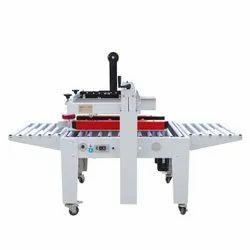 Carton Taping Machines FXJ-5050AS