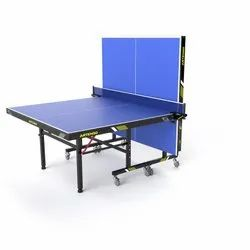 Artengo FT 950 Blue Indoor Table Tennis Table