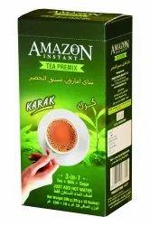 Instant Tea Premix Lemon Flavour