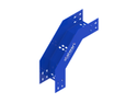 Vertical Outer Bend For Perforated Cable Tray (Standard)