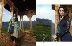 Vinay Fashion Designer  Salwar Suits