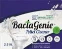Safe & Easy To Use- Toilet Cleaner, Basin Cleaner