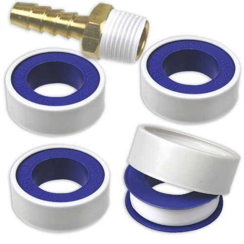 Ptfe Thread Sealant Teflon Tape Teflon Tape Manufacturer
