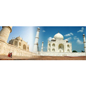 Taj Mahal Holiday Packages