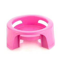 Plastic Pot Stand