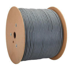 D Link Cat6 Cable 305 Meter