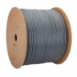 D Link Cat6 Cable 305m