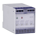 Static Under & Over Voltage Relay : BU1-AC-UO