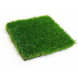 Artificial Lawn Grass